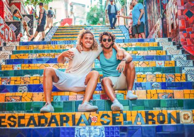 ¿Qué hacer en Río de Janeiro en 5 días