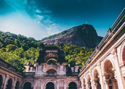 ¿Qué hacer en Río de Janeiro en 7 días