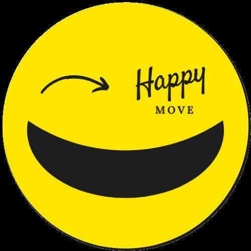 Happy_Move_logo